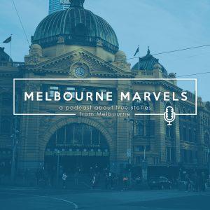 Melbourne Marvels